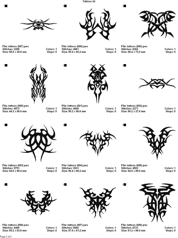 DESIGNS BY LINARIA DALMATICA